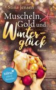 Muscheln, Gold und Winterglück