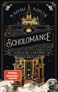 Scholomance - Tödliche Lektion
