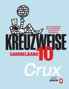 KREUZWEISE Band 10