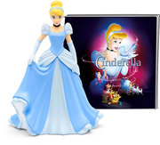 Tonie - Disney: Cinderella