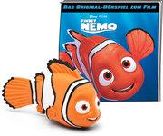 Tonie - Disney: Findet Nemo