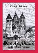 Das Asylhaus