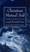 Christian Mutual Aid
