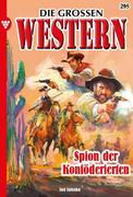 Die großen Western 295