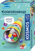 Kaleidoskop