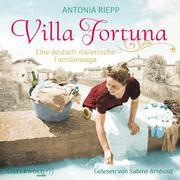 Villa Fortuna