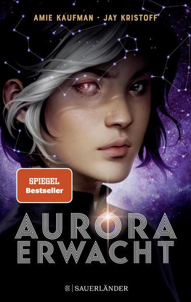https://www.fischerverlage.de/buch/amie-kaufman-jay-kristoff-aurora-erwacht-9783737356701