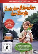 Luzie, der Schrecken der Straße - Die komplette Serie (Sammler-Edition, digital restauriert)