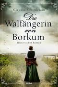 Die Walfängerin von Borkum