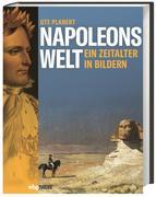 Napoleons Welt