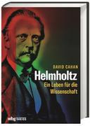 Helmholtz