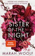 Sister of the Night