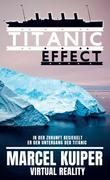 Titanic Effect