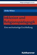Inklusion und Religionspädagogik