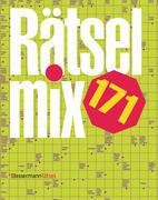 Rätselmix. Bd.171