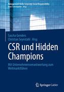 CSR und Hidden Champions