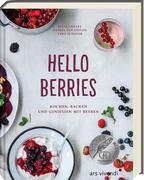 Hello Berries