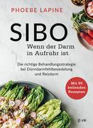 SIBO - Wenn der Darm in Aufruhr ist