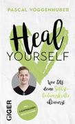 Heal yourself