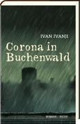 Corona in Buchenwald