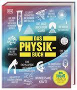 Big Ideas. Das Physik-Buch