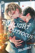 Twilight Outfocus 1