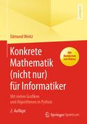 Konkrete Mathematik (nicht nur) für Informatiker