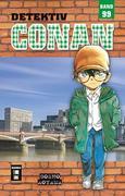 Detektiv Conan. Bd.99