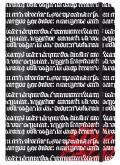 Hugendubel Notizbuch DIN A5 Schwarz