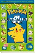 Pokémon: Der ultimative Guide