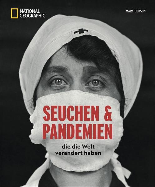 Seuchen und Pandemien als Buch (gebunden)