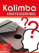 Kalimba Einsteigerfibel