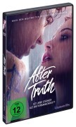 [Anna Todd: After Truth]