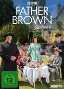 Father Brown - Staffel 8