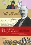 Bilderbücher - Reimgeschichten