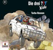 081/Turbo-Rennen