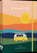 Van Life - Mein Reisetagebuch