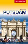 Reiseführer Potsdam