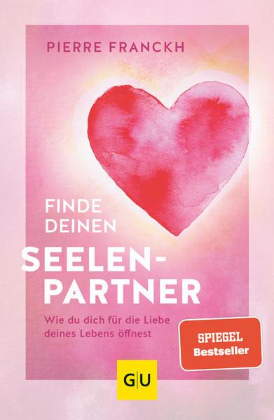 Finde deinen Seelenpartner als Buch (kartoniert)