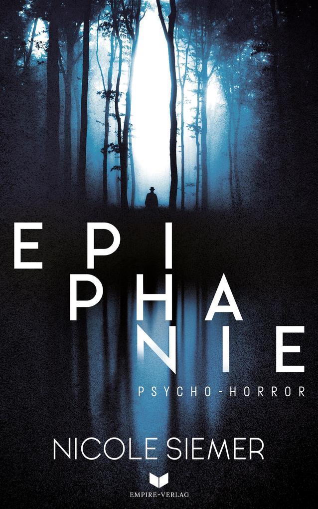 Epiphanie als eBook epub