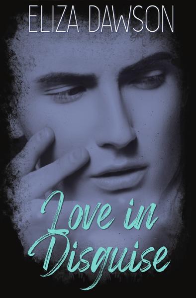 Love in Disguise als Buch (kartoniert)