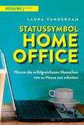 Statussymbol Homeoffice
