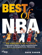 Best of NBA