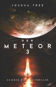 Der Meteor 3