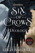 The Six of Crows Duology
