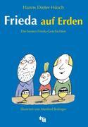 Frieda auf Erden