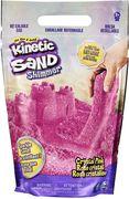 KNS Glitzer Sand Crystal Pink (907g)