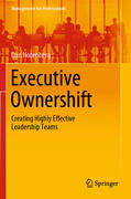 Executive Ownershift