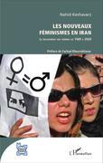 Les nouveaux feminismes en Iran