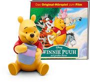 Tonie - Disney: Winnie Puuh auf großer Reise